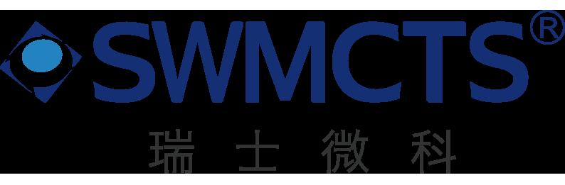 瑞士微科-皮肤机能修复
