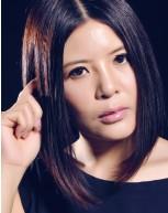 内蒙古通辽港星国际SPA会馆,瑞士微科VIP客人杨女士年轻秘密大分享
