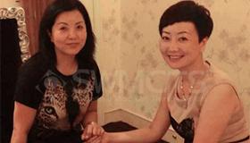 """2014【微科报道】""""年轻加油站""""——6.10-15沈阳梦郎微科之家"""