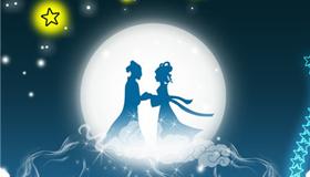 瑞士微科2015七夕情人节