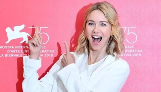 201950+冻龄女星霸榜头条!看了这张脸,你心动了吗?